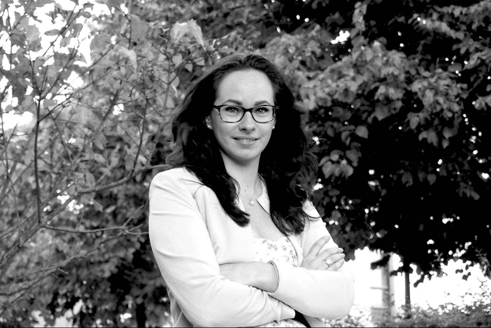 Aisha Weerts