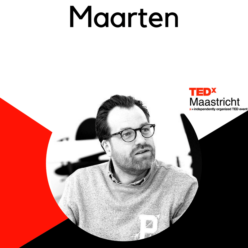 Maarten Kuypers