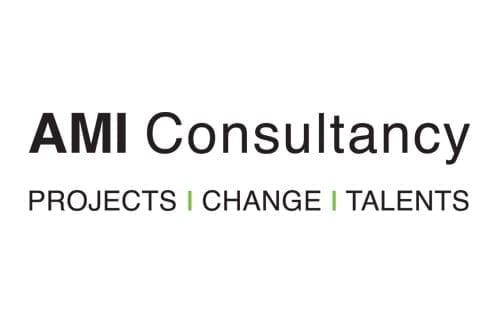 AMI consultancy