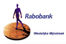 Rabobank West Mijnstreek