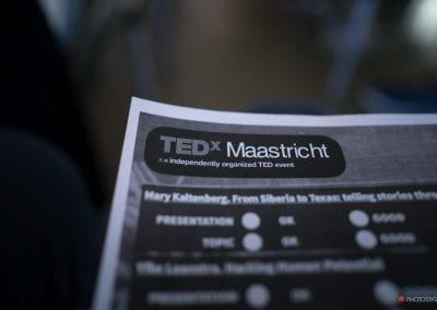 photostique-tedxmaastrichtpitchnight-04633_34620256424_o