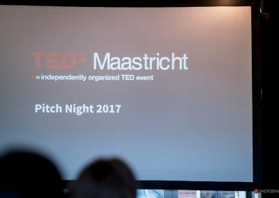 photostique-tedxmaastrichtpitchnight-04644_34651977013_o