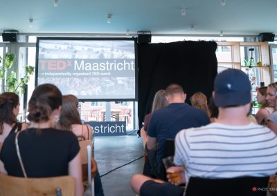 photostique-tedxmaastrichtpitchnight-04694_35461772855_o
