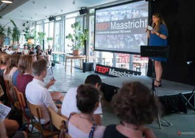 photostique-tedxmaastrichtpitchnight-04698_35075282640_o