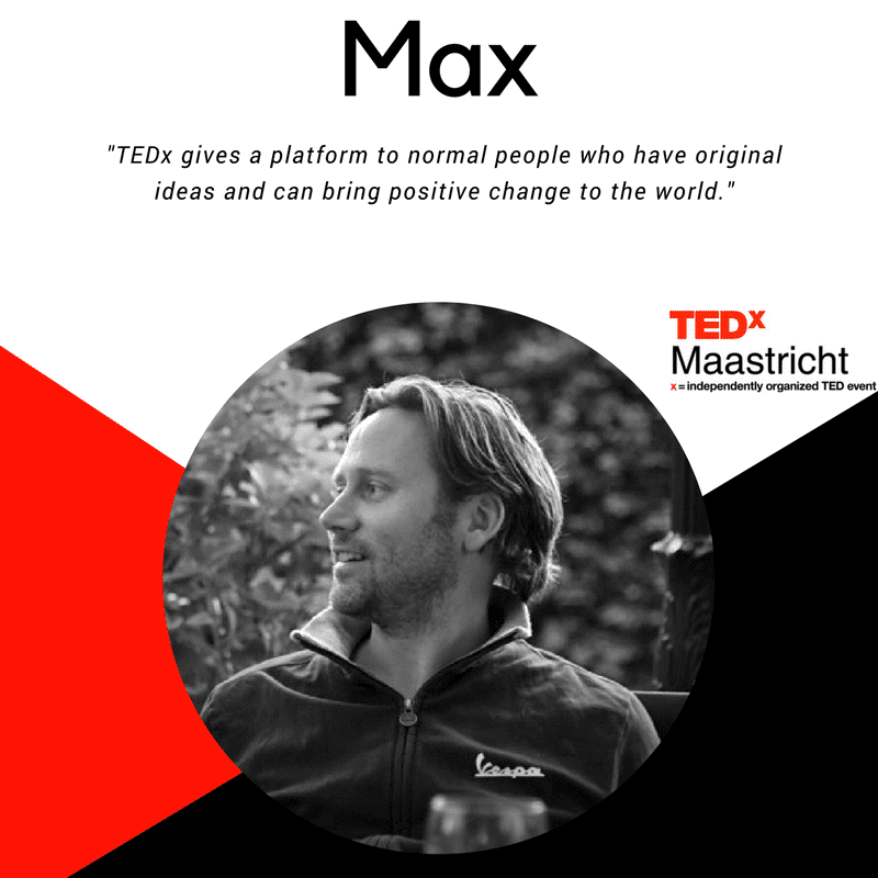 Max van Meer
