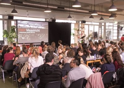 2016-tedxmaastricht-pitch-night_27715027420_o
