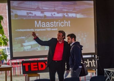 2016-tedxmaastricht-pitch-night_27715027650_o