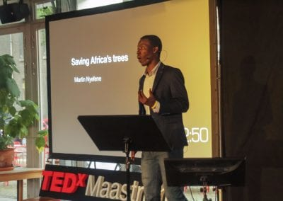 2016-tedxmaastricht-pitch-night_27892900562_o