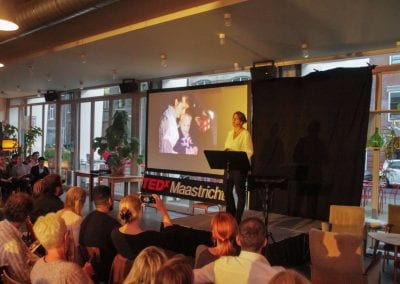 2016-tedxmaastricht-pitch-night_27960373956_o