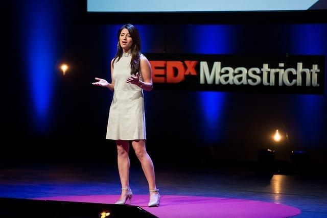 Samina Ansari