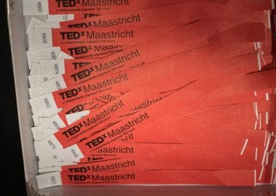 photostique-tedxmaastricht2017-web-018_28126079989_o