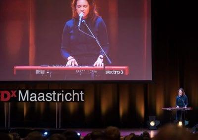 photostique-tedxmaastricht2017-web-209_26033457408_o