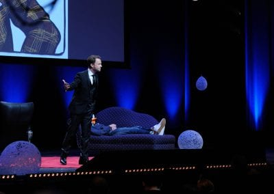 tedxmaastricht-2015-by-gaston-spronck_21520766754_o