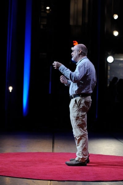 tedxmaastricht-2015-by-gaston-spronck_21520887644_o