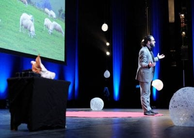 tedxmaastricht-2015-by-gaston-spronck_21521255074_o