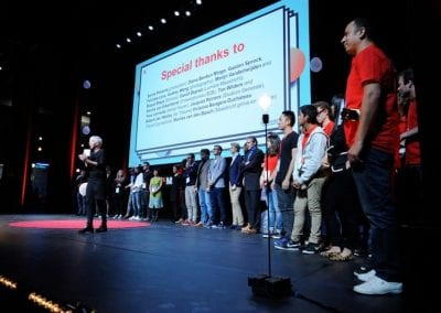 tedxmaastricht-2015-by-gaston-spronck_21522286713_o