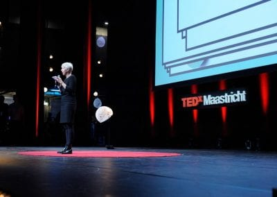 tedxmaastricht-2015-by-gaston-spronck_21522324263_o