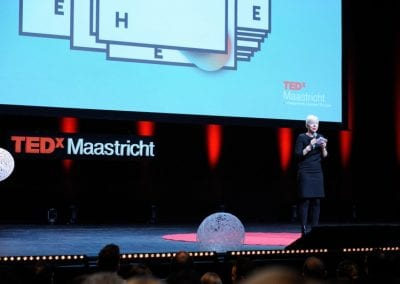 tedxmaastricht-2015-by-gaston-spronck_21522372103_o