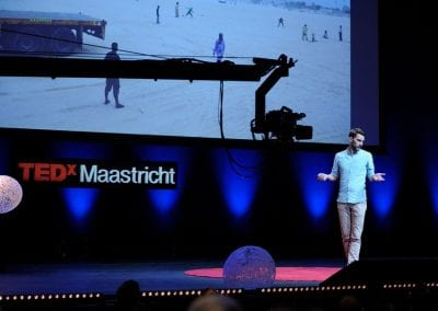tedxmaastricht-2015-by-gaston-spronck_21522375843_o