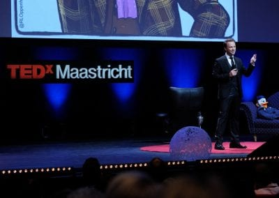 tedxmaastricht-2015-by-gaston-spronck_21522470453_o