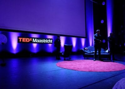 tedxmaastricht-2015-by-gaston-spronck_21522521763_o