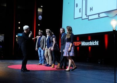 tedxmaastricht-2015-by-gaston-spronck_21955260100_o