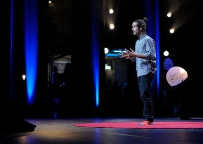 tedxmaastricht-2015-by-gaston-spronck_21955312640_o