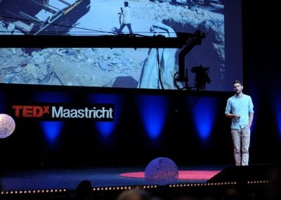 tedxmaastricht-2015-by-gaston-spronck_21955349890_o