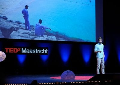 tedxmaastricht-2015-by-gaston-spronck_21955353410_o