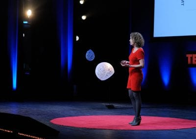 tedxmaastricht-2015-by-gaston-spronck_21955383440_o