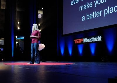 tedxmaastricht-2015-by-gaston-spronck_21955560388_o