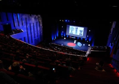 tedxmaastricht-2015-by-gaston-spronck_21955615930_o