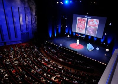 tedxmaastricht-2015-by-gaston-spronck_21955633230_o