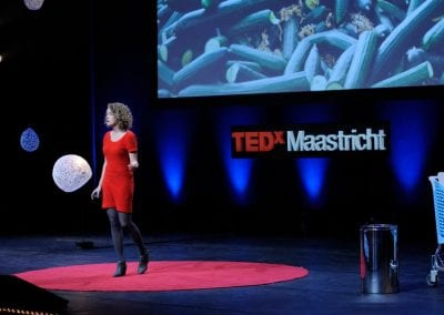 tedxmaastricht-2015-by-gaston-spronck_21955678388_o