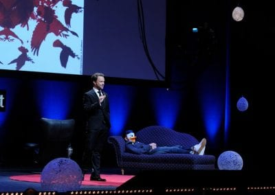 tedxmaastricht-2015-by-gaston-spronck_21955717378_o