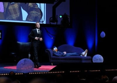 tedxmaastricht-2015-by-gaston-spronck_21955722428_o