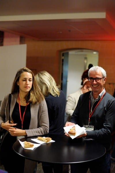 tedxmaastricht-2015-by-gaston-spronck_21955798530_o