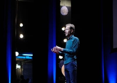 tedxmaastricht-2015-by-gaston-spronck_21955811180_o