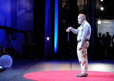 tedxmaastricht-2015-by-gaston-spronck_21955876478_o