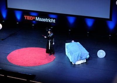 tedxmaastricht-2015-by-gaston-spronck_21955930268_o