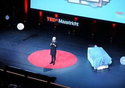 tedxmaastricht-2015-by-gaston-spronck_21955948168_o