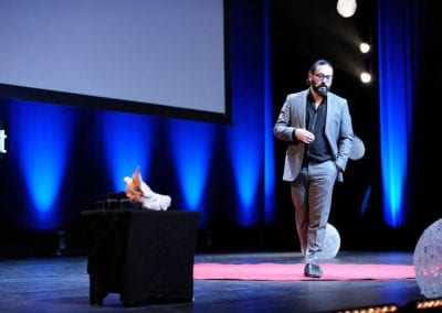 tedxmaastricht-2015-by-gaston-spronck_21956225568_o