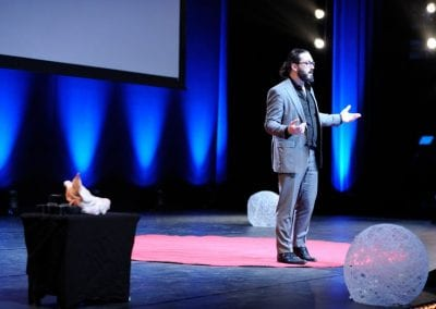 tedxmaastricht-2015-by-gaston-spronck_21956231128_o
