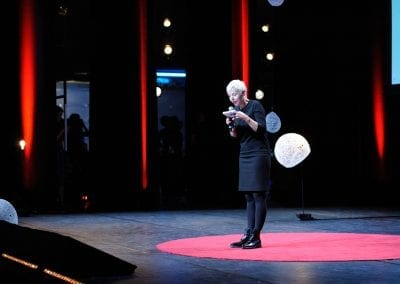 tedxmaastricht-2015-by-gaston-spronck_21956488939_o
