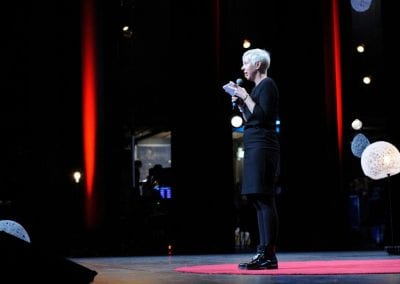 tedxmaastricht-2015-by-gaston-spronck_21956574119_o