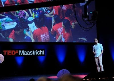 tedxmaastricht-2015-by-gaston-spronck_21956598059_o