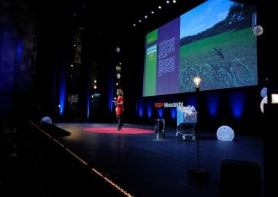 tedxmaastricht-2015-by-gaston-spronck_21956621159_o