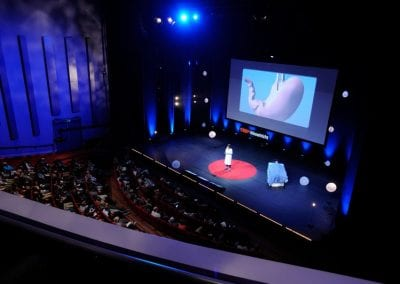 tedxmaastricht-2015-by-gaston-spronck_21956849189_o