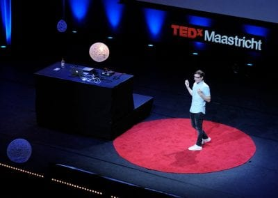 tedxmaastricht-2015-by-gaston-spronck_21956944969_o