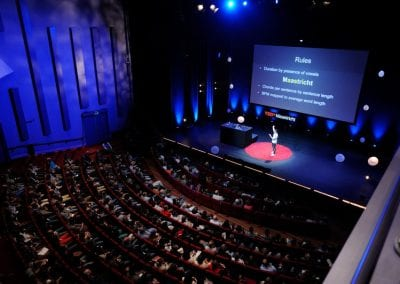 tedxmaastricht-2015-by-gaston-spronck_21956950849_o